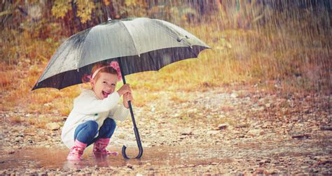 Activities for a Rainy Day - Learning Liftoff