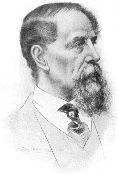 Charles Dickens, Great Expectations - UI Victorian Wiki