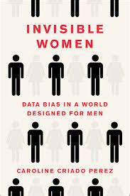 Female Discrimination Research Papers on Workplace Bias