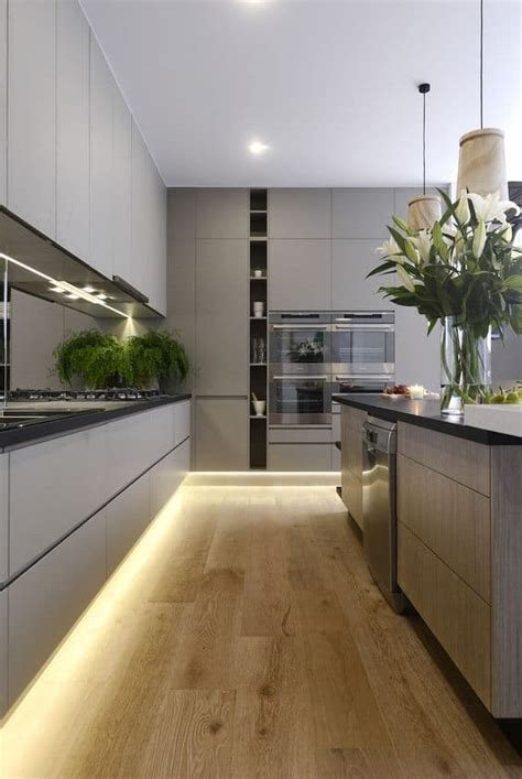 35 of the Most Beautiful Kitchens You Have Ever Seen