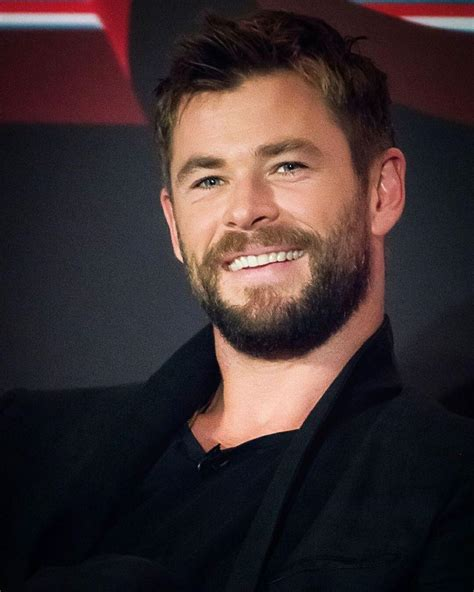 Chris Hemsworth Wallpapers HD for Android - APK Download