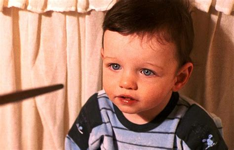 No, The Baby In Harry Potter 1 Is Not Albus Severus Potter