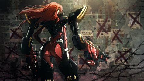 GG Miss Fortune Promo Image League Of Legends Wallpapers