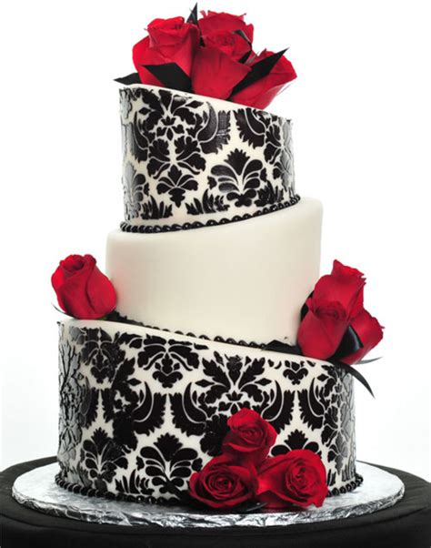 Las Vegas Pastry Palace Press Release - New Classes with