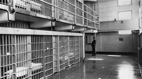 Whitey Bulger on Alcatraz | Excerpts from the book Letters