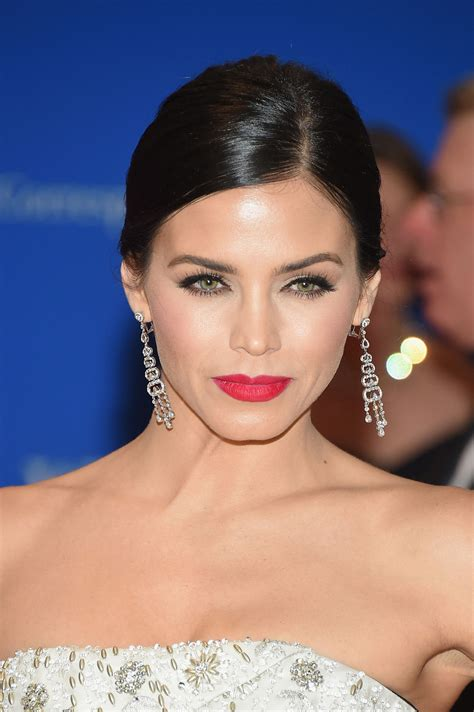 Jenna Dewan Tatum in at Throwback Ad from Union Bay | Glamour