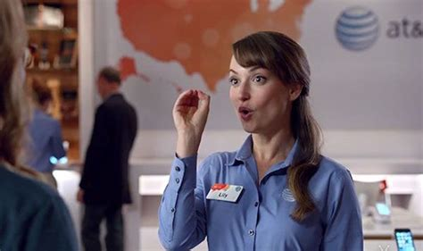 Milana Vayntrub Is Making Us Question How We Service