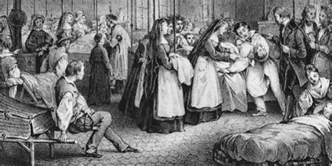 The unusual medicine which eased cholera epidemic - WND